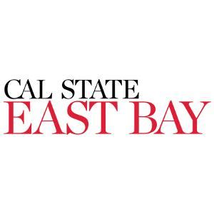 SAT Scores for Admission to the 23 Cal State Universities