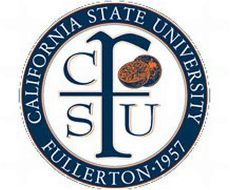 Application - Office of Admissions CSUF